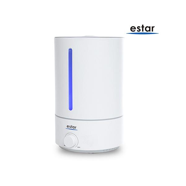 [이스타] 5L 대용량 가습기, EMT-5000