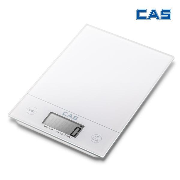 [카스] 디지털 가정용 주방저울, KE-2500